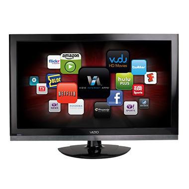 "26"" Vizio Razor LED LCD 1080p HDTV"