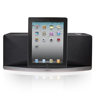 VIZIO VSD210 Audio Dock