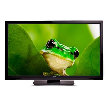 "32"" VIZIO LCD 720p HDTV"