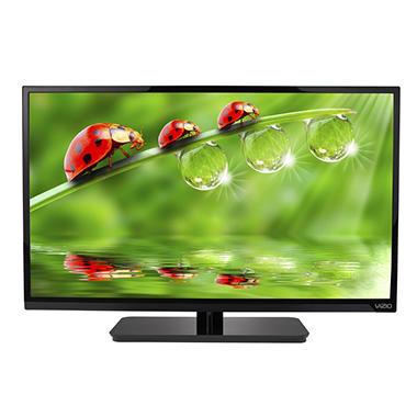 """32"""" VIZIO LED 720p HDTV"""