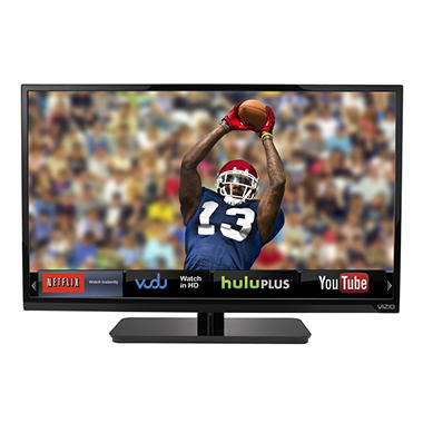 "32"" VIZIO LED 720p Smart HDTV"