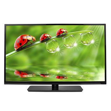 """39"""" VIZIO LED 1080p HDTV"""