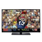"42"" VIZIO LED 1080p 120Hz Smart HDTVImage"