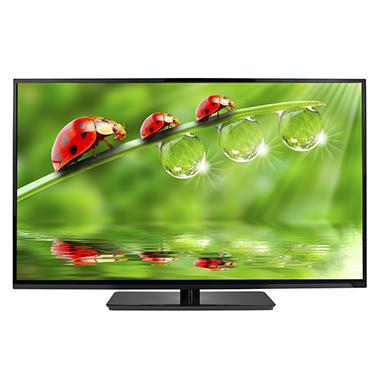 """46"""" VIZIO Razor LED 1080p HDTV"""