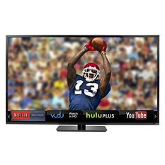 "VIZIO60""Class 1080p Razor LED Smart HDTV -E601I-A3"