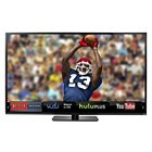 "60"" VIZIO Razor LED 1080p 120Hz Smart HDTVImage"