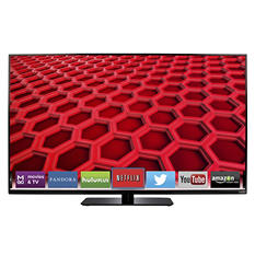 "VIZIO48""Class 1080p LED Smart TV -E480I-B2"