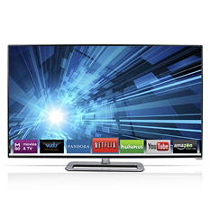 "VIZIO Razor 47"" Class 1080p LED Smart TV - M471I-A2"