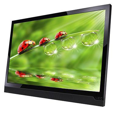 """22"""" VIZIO Razor LED 1080p HDTV"""