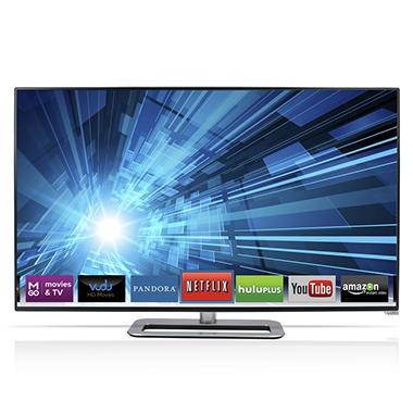 "32"" VIZIO Razor LED 1080p 120Hz Smart TV"