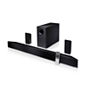 VIZIO S4251w-B4 5.1 Soundbar with Wireless Subwoofer Deals