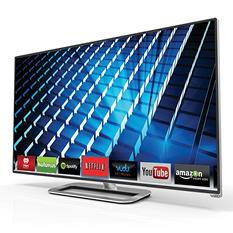 """VIZIO 42"""" Class 1080p LED Smart HDTV - M422I-B1"""