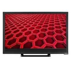 "VIZIO 23"" Class 720p LED HDTV - E231-B1"