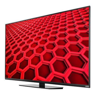 """48"""" VIZIO LED 1080p HDTV"""