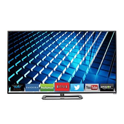 """60"""" VIZIO LED 1080p 240Hz LED Smart HDTV w/ Wi-Fi"""