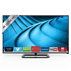 "VIZIO 70"" Class 4K Ultra HD LED Smart HDTV - P702UI-B3"