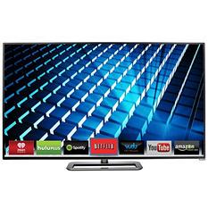 """VIZIO70""""Class 1080p LED Smart HDTV -M702I-B3"""