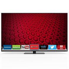"""VIZIO70""""Class 1080p LED Smart HDTV -E700I-B3"""
