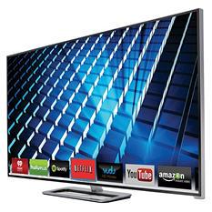 """VIZIO 65"""" Class 1080p Full-Array LED Smart HDTV - M652I-B2"""