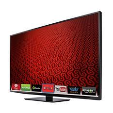 "VIZIO65"" Class 1080pLEDSmart HDTV -D650I-B2"
