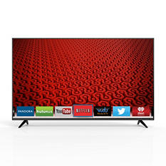 """VIZIO 65"""" Class 1080p LED Smart HDTV - D650I-C3"""