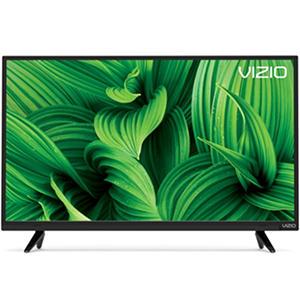 "VIZIO 32"" Class 720p LED HDTV - D32h-C0"
