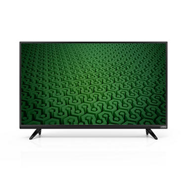 "LG 49"" Class 4K Ultra HD LED Smart TV - 49UB8200 with SquareTrade 4-Year TV Protection Plan"