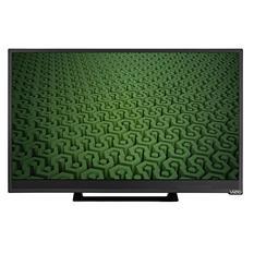 "VIZIO 28"" Class 720p LED HDTV - D28h-C1"
