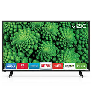 "VIZIO D-series 32"" Class Smart TV - D32x-D1"