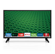 Click here for VIZIO D-series 24