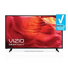 "VIZIO SmartCast 43"" Class HDTV w/ Chromecast built-in - E43-D2"