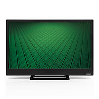 "VIZIO D-series 24"" Class LED TV - D24hn-D1"