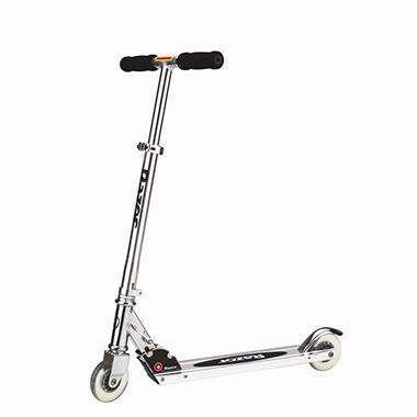 Razor® A Kick Scooter - Clear
