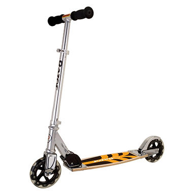Razor� Cruiser Scooter