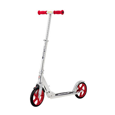 Razor® A5™ Lux Scooter