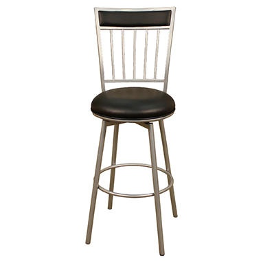 "Brooks 30"" Bar Stool"