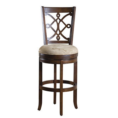 "Slayton 24"" Counter Stool"