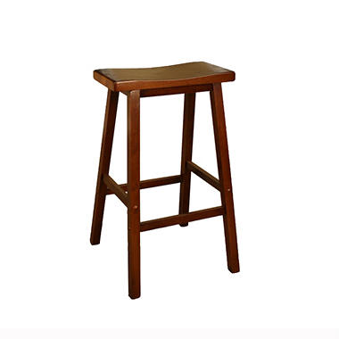 "Cody 30"" Bar Stool"