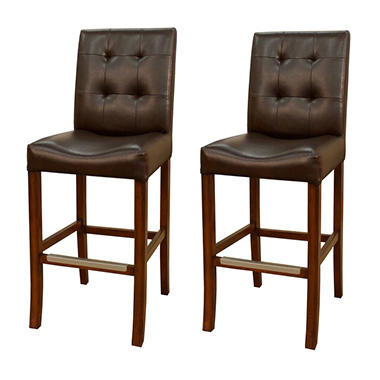 Fleming Bar Stool - 2 pk.