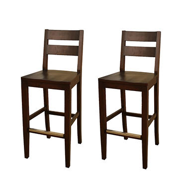Buckley Bar Stool - 2 pk.