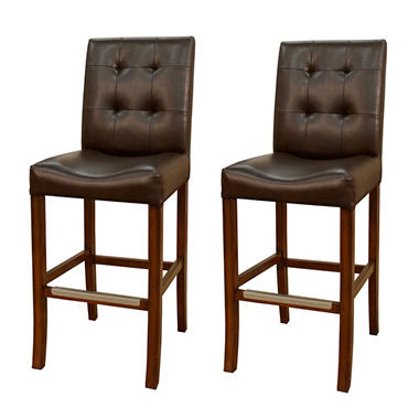 Fleming Counter Stool ? 2 pk.