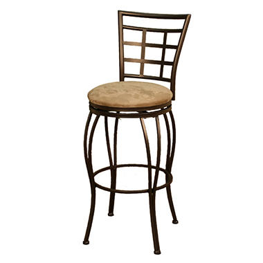 "Lavonia 30"" Bar Stool"