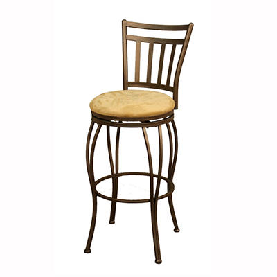 "Fargo 24"" Counter Height Stool"