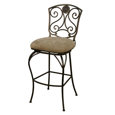Valencia Bar Stool