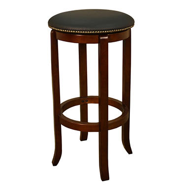 Sawyer Counter Height Stool WA
