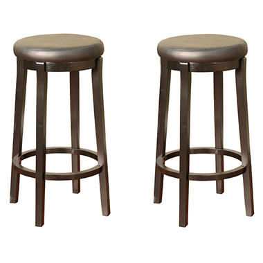 Gilford Bar Stool - 2 pk.
