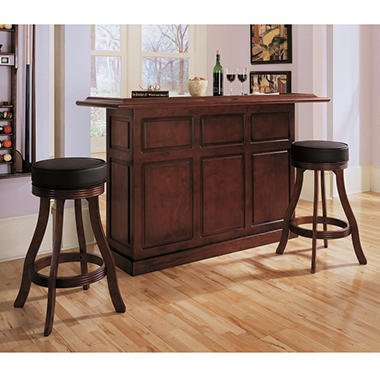 Seville Bar Set     713593-I