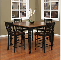 Ashby Counter Height Dining - 5 pc.
