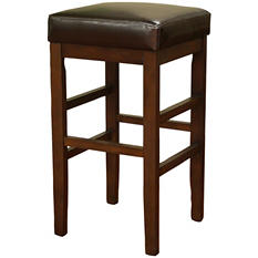 "Victor 30"" Bar-Height Stool"