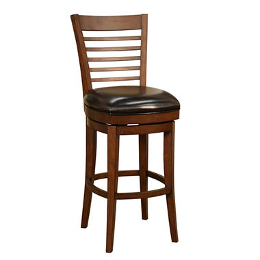 sale morgan 30 bar height stool 714795 cheap dining sets 2015